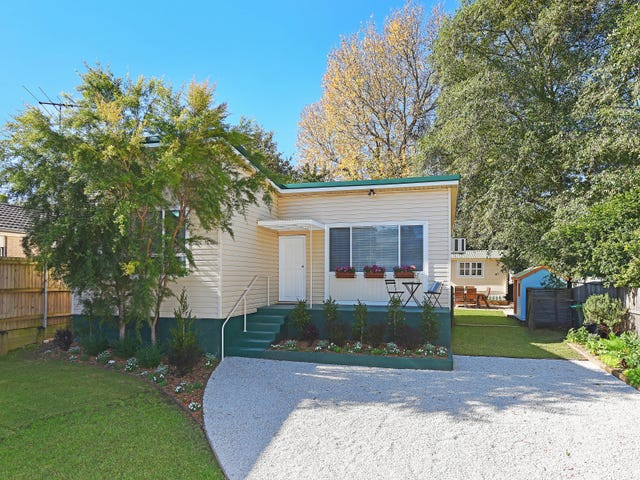 6 Adamson Avenue, Thornleigh, NSW 2120