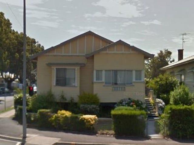 17 Clifford Street, Toowoomba City, Qld 4350