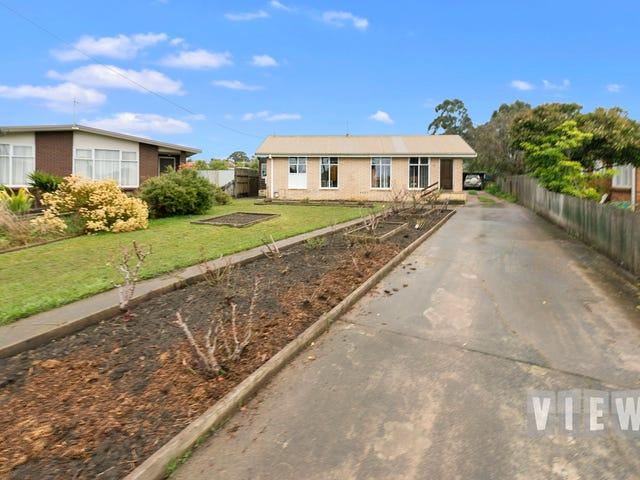 10 College Court, Devonport, Tas 7310