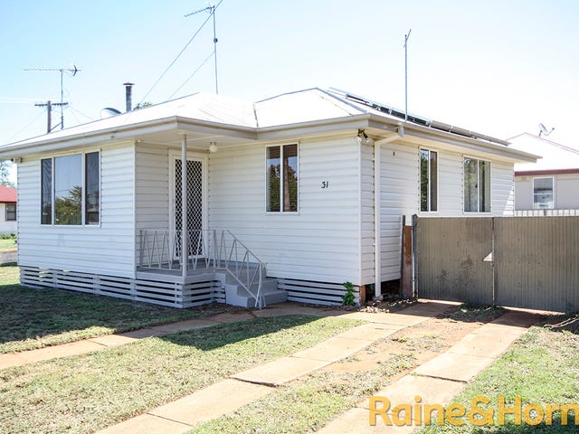 31 Leavers Street, Dubbo, NSW 2830