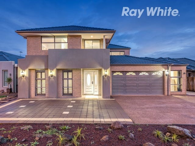 18 Cotchin Close, Wollert, Vic 3750