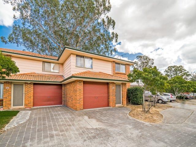 26/1B Derby Street, Kingswood, NSW 2747