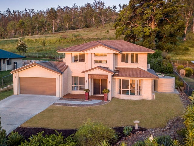 91 Titmarsh Circuit, Fernvale, Qld 4306