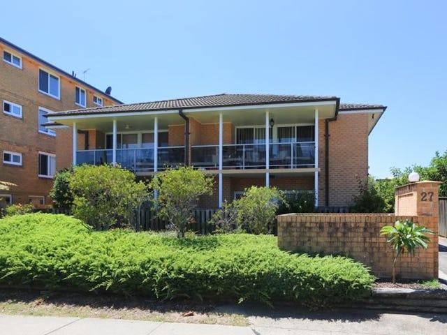 4/27 Lagoon Street, Collaroy, NSW 2097