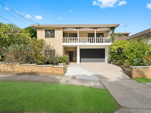 127 Moverly Road, South Coogee, NSW 2034