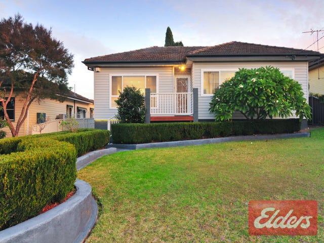30 Merryl Avenue, Old Toongabbie, NSW 2146