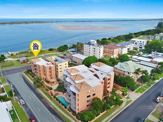 3/40 Esplanade, Golden Beach, Qld 4551