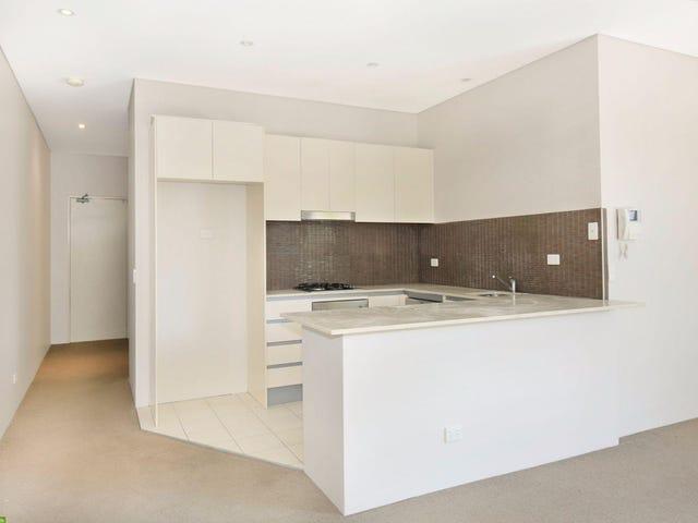 4/12-14 Loftus Street, Wollongong, NSW 2500