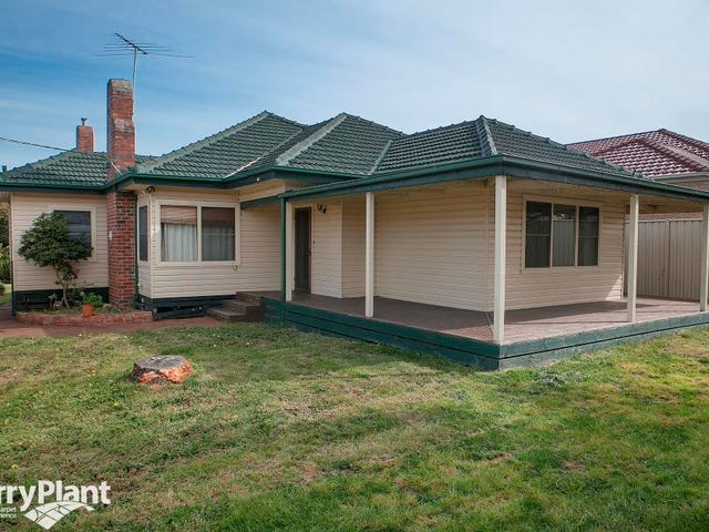 62 King Street, Dandenong, Vic 3175