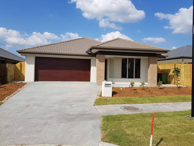 24 DERWENT CLOSE, Holmview, Qld 4207