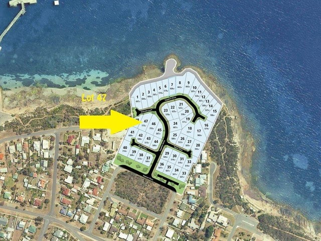 2 Emerald Court, Port Lincoln, SA 5606