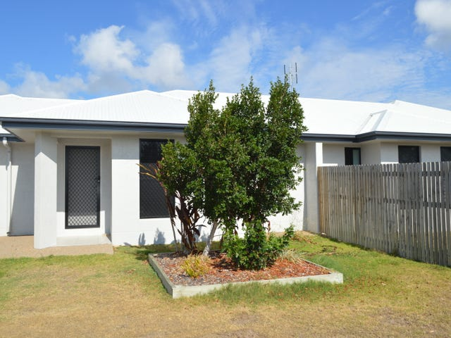 1A Smugglers Close, Mount Low, Qld 4818