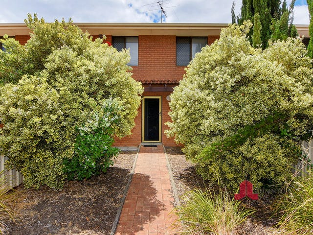 13/4 Braund Street, Bunbury, WA 6230