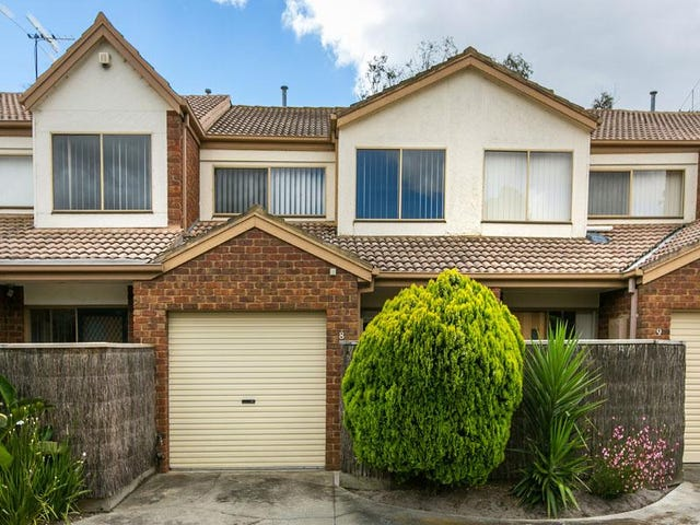 8/30-36 Gladesville Boulevard, Patterson Lakes, Vic 3197