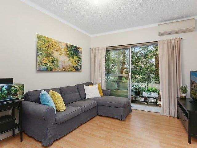 2/26 Price Street, Ryde, NSW 2112