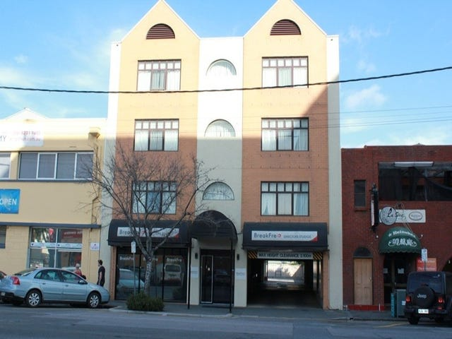 259 Gouger Street, Adelaide, SA 5000