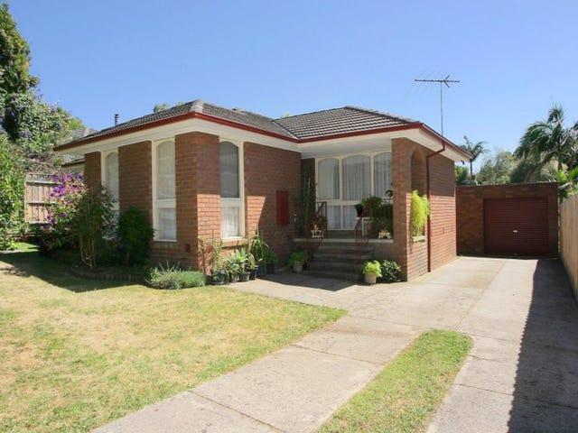 74 Harold Street, Wantirna, Vic 3152