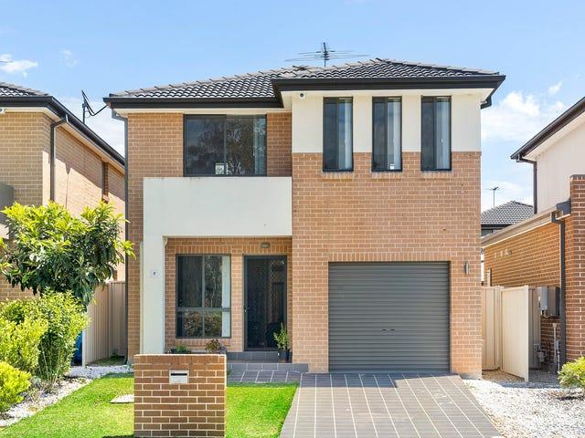 7 Blackwood Street, Claremont Meadows, NSW 2747