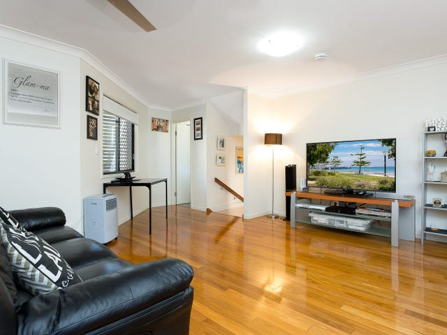 5/12-14 Georgina Street, Woody Point, Qld 4019