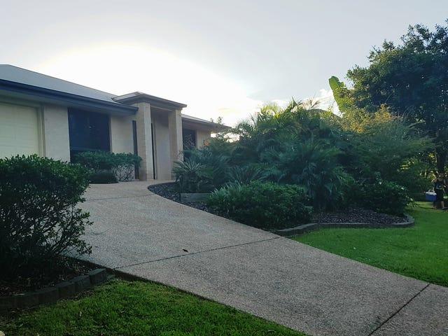 22 Old Orchard Drive, Palmwoods, Qld 4555