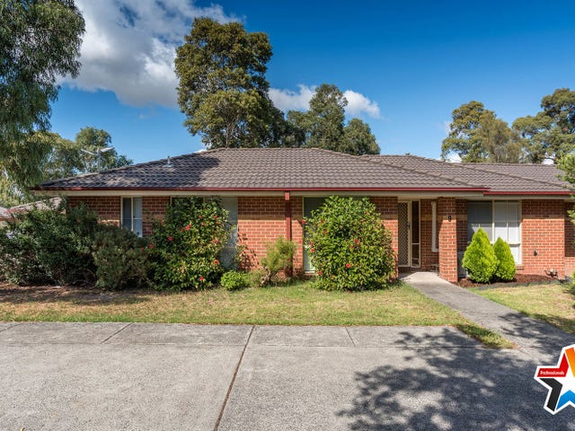 9/662 Mount Dandenong Road, Kilsyth, Vic 3137