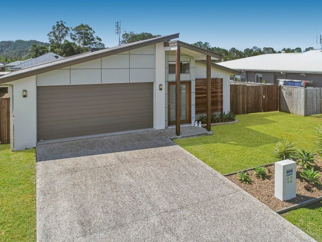 12 Corella Street, Forest Glen, Qld 4556