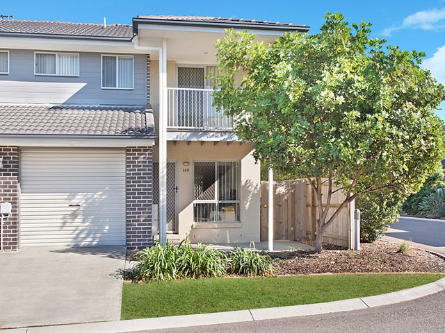 149/350 Leitchs Road, Brendale, Qld 4500