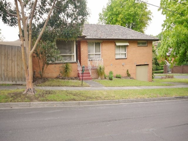 54 Boyd Street, Doncaster, Vic 3108