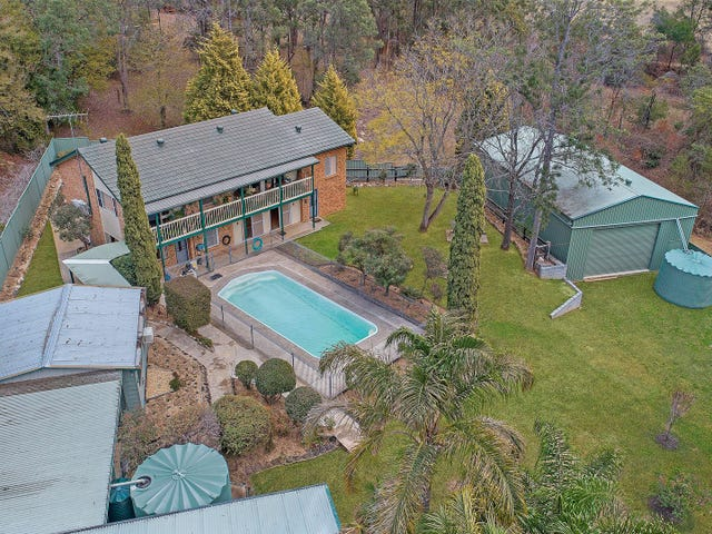 383 - 385 West Portland Road, Sackville, NSW 2756