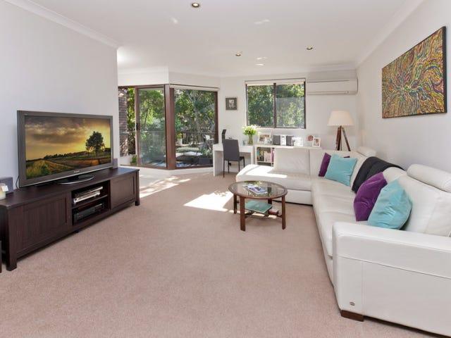 7/2 Parraween Street, Cremorne, NSW 2090