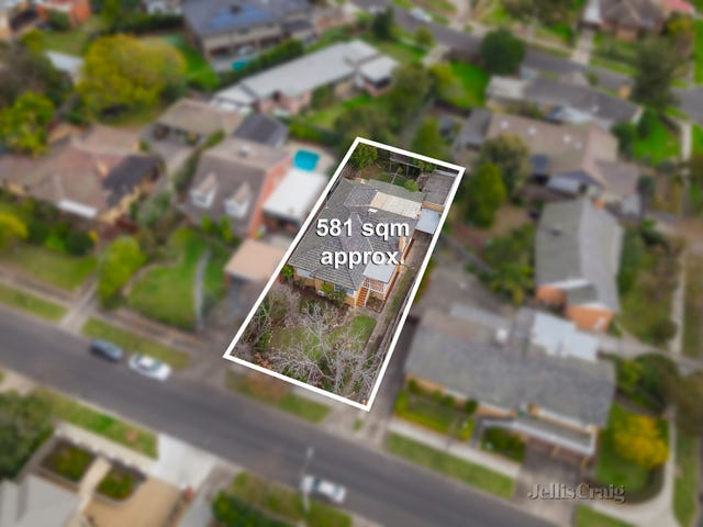 30 Chessell Street, Mont Albert North, Vic 3129