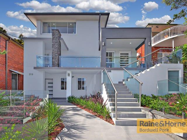 29 Slade Road, Bardwell Park, NSW 2207