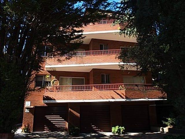 8/6-8 Hegerty Street, Rockdale, NSW 2216