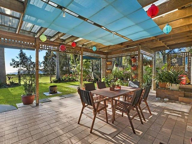 69 Lakedge Avenue, Berkeley Vale, NSW 2261