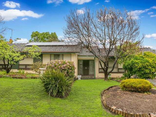 2 Blueberry Road, O'Halloran Hill, SA 5158
