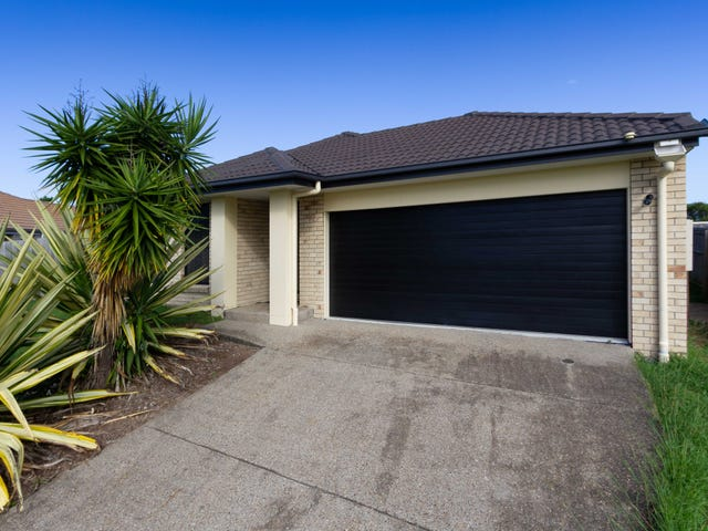 5 Bickle Place, North Booval, Qld 4304