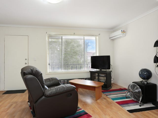 27/2-4 The Gables, Albion, Vic 3020