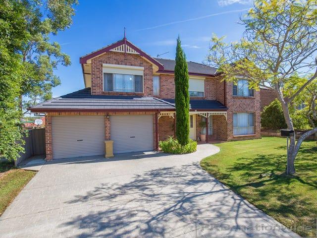3 Pacific Crescent, Ashtonfield, NSW 2323