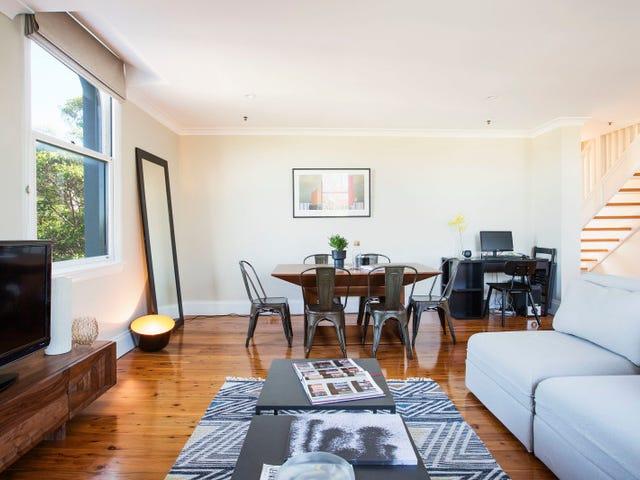 5/222 Wilson Street, Newtown, NSW 2042
