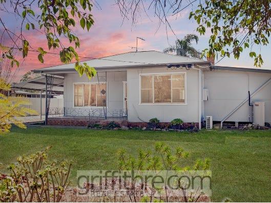 Farm 2420 Schwab Road, Yenda, NSW 2681