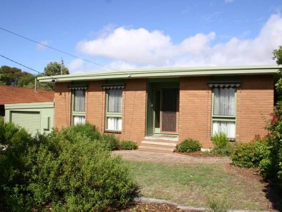 80 Simons Road, Leopold, Vic 3224