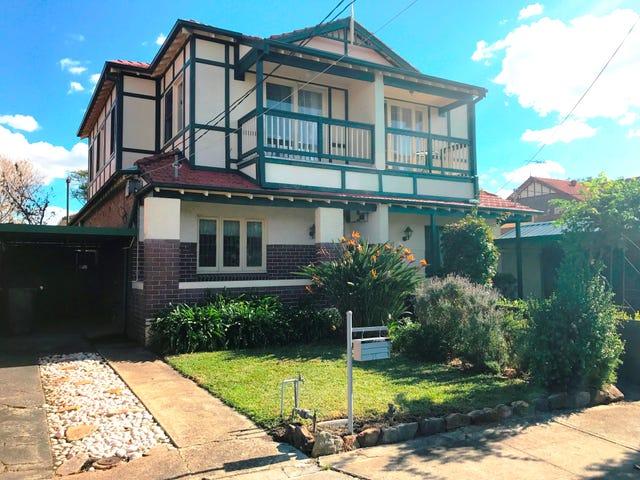 11 Lucas Avenue, Russell Lea, NSW 2046