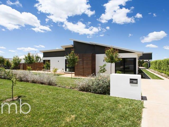 44 Valencia Drive, Orange, NSW 2800