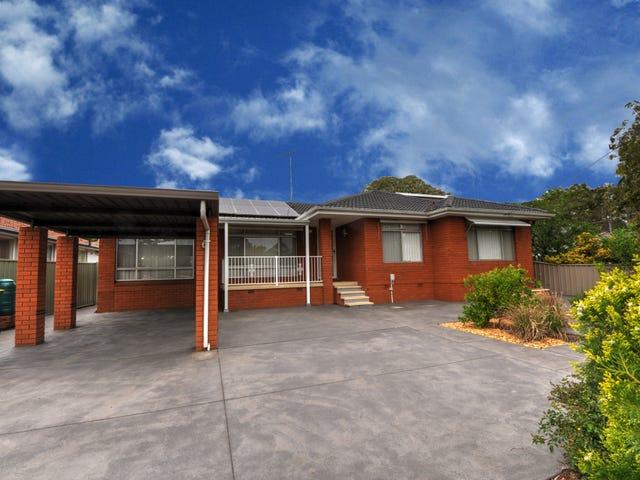 4 Drumard Avenue, Leumeah, NSW 2560