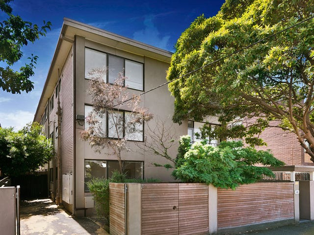 1/141 Glen Huntly Road, Elwood, Vic 3184