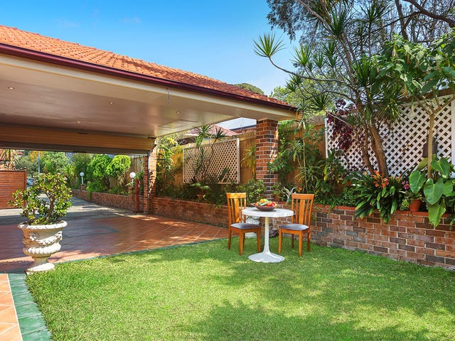 29a  Penrose Street, Lane Cove, NSW 2066