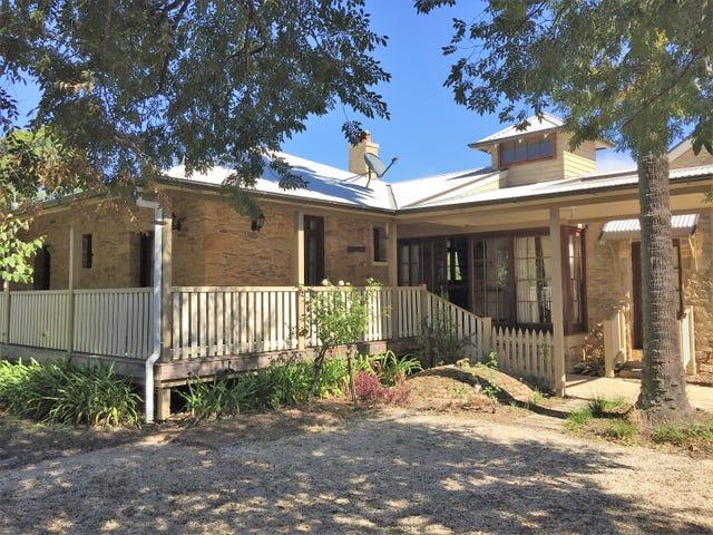 11a Fuggles Road, Kenthurst, NSW 2156
