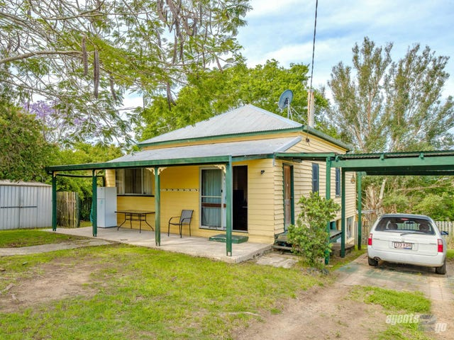 80 Noosa Road, Monkland, Qld 4570