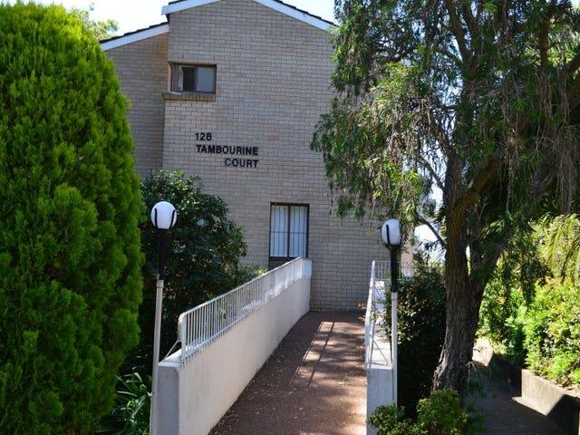 6/128 Burns Bay Road, Lane Cove, NSW 2066
