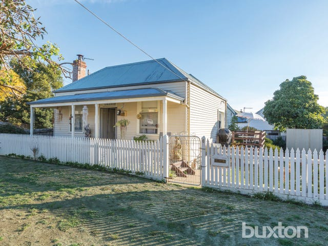 6 Princes Street South, Ballarat East, Vic 3350